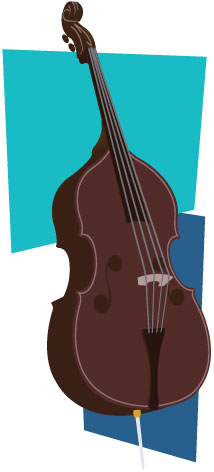 Hey, Kids, It's a String Bass | History, Fun Facts, and More