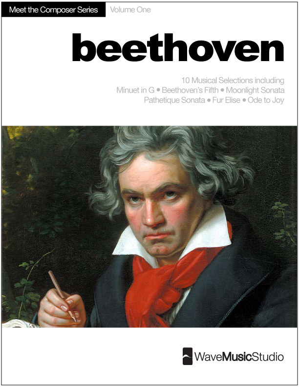 biography and work of beethoven Beethoven composes his first string quartets op 18, and begins work on symphony no 1 1800: premiere of the first symphony beethoven defeats the celebrated prussian piano virtuoso daniel steibelt in an improvisation contest at the palace of prince lobkowitz, and is never again asked to take part in an improvisation contest.