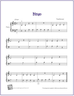 Chords for Beginners  Free Online Piano Lessons