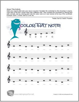 Guitar chords to bass notes