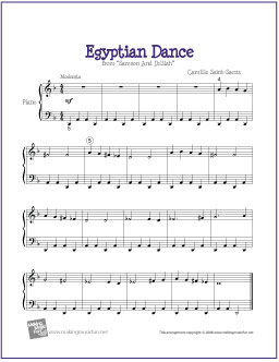 Image Result For Music Theory Pdf Piano