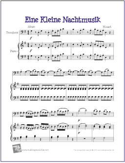 Image Result For Carnatic Music Theory Notes Pdf