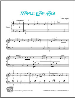 Image Result For Music Theory Dictionary Pdf