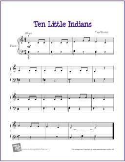 Image Result For The Little Music Theory Book For Guitar