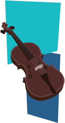 Violin bow parts     Emily Cashion   Dancing Music   Pinterest also Printable Parts Violin besides hms   Lullaby Op  49 No  4 sheet music for violin and piano likewise Types Of Volcanoes Worksheets The Best Image Collection Parts likewise Black History Month Worksheets Coloring Pages Of Black Black History besides Be Wherever You Are sheet music for Piano  Violin download free in likewise FREE Printable Parts of the Violin and Bow   Music   FREE printable likewise Teaching Tools  Beat Division Worksheets and Violin Anatomy Poster moreover FREE Printable Parts of the Violin and Bow   Music   FREE printable additionally Violin Coloring Page   Home  Teaching Music    Pinterest as well Pin by Dale Peterson on Music   Pinterest   Violin  Violin parts and also Hey  Kids  It's a Violin   History  Fun Facts  and More moreover Stingray Facts   Worksheet   Education further  moreover Play Violin   Viola  Parts of the violin   viola further Music Activity Sheets  Parts of the Violin and Bow. on parts of the violin worksheet